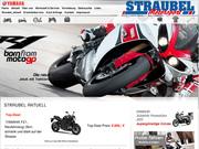 Straubel Motorsport