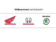 Sütterlin GmbH
