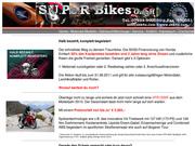 S.U.Pe.R Bikes GmbH