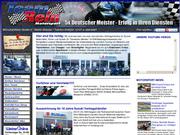 Team Rein Motorsport