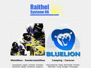 Thomas Raithel Systeme UG