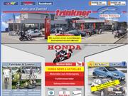 Trinkner GmbH