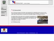 TT Kfz - Service GmbH