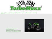TurboMaxx e.K.