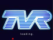 TVR Deutschland GmbH
