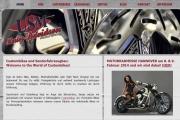 USM GmbH Amerikanische Motorräder