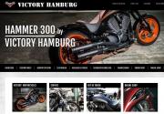 Victory Hamburg