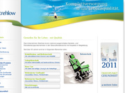 Vitalzentrum Strehlow GmbH
