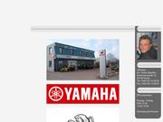 VM Bikes, Volker Maaßen