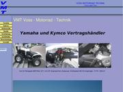 VMT Voss Motorrad Technik