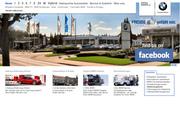 VOGELSANG AUTOMOBILE GmbH & Co.KG