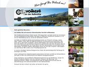 Volkert GmbH