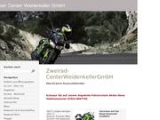 Weidenkeller Zweirad-Center GmbH