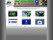 Weil GmbH