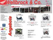 Wellbrock & Co. GmbH