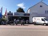 Wenger Motorrad GmbH