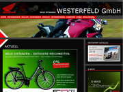 Westerfeld GmbH