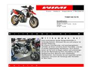 Wimi Motorräder