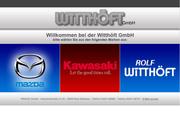 Witthöft GmbH