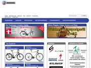 Würdinger Zweirad GmbH