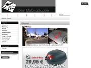 X-Bike - Lehn & Kunert GbR