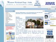 Yacht-Und Schiffsservice