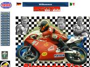 Zier-Moto GmbH