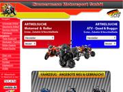 ZMG Motorsport GmbH