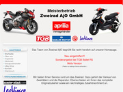 Zweirad AJO GmbH