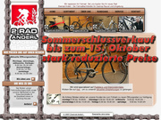 Zweirad Anderl GmbH