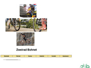 Zweirad-Bohnet