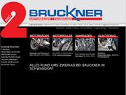 Zweirad Bruckner GmbH