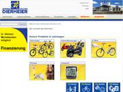 Zweirad-Center Diermeier