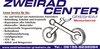 Zweirad-Center Griesheim
