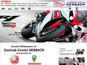 Zweirad-Center Jürgen Herbach