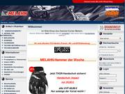 Zweirad-Center Melahn GmbH