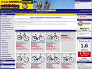 Zweirad Center Schröder GmbH