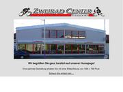 Zweirad Center Tolksdorf