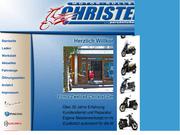 Zweirad-Christel GmbH