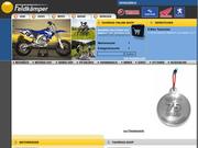 Zweirad Feldkämper GmbH