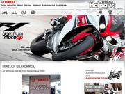 Zweirad Halpaus GmbH