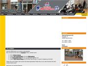Zweirad Heemann KG