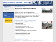 Zweirad Hilmes GmbH & CO KG