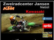 Zweiradcenter Jansen e.K.