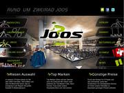 Zweirad Joos GmbH & Co KG