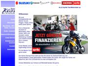 Zweirad - Klose GmbH