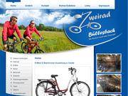 Zweirad Knopf-Büllesbach