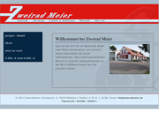 Zweirad Meier GmbH & Co KG