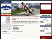 Zweirad Müller GmbH & Co KG