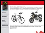 Zweirad Navel